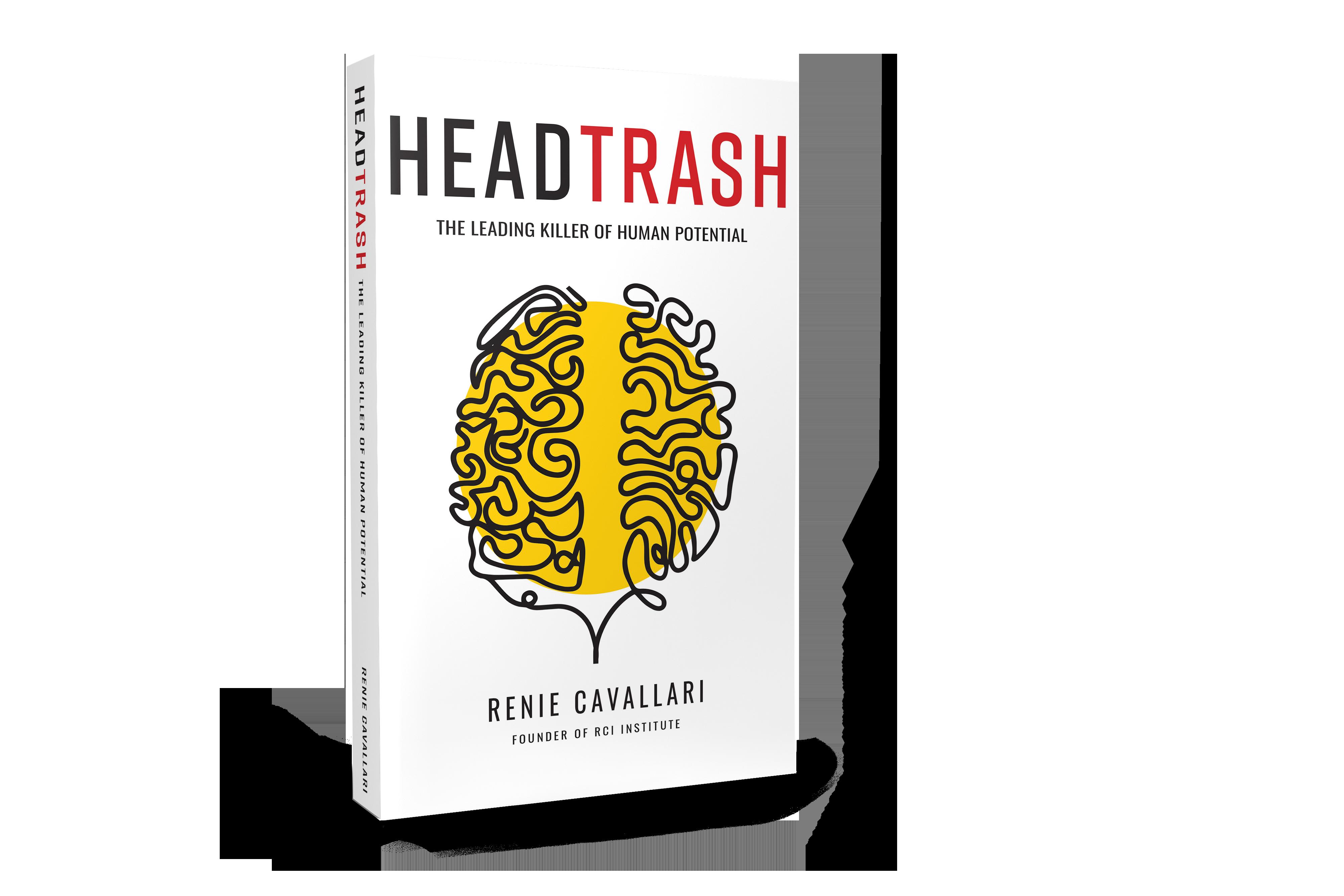 HeadTrash_3D copy